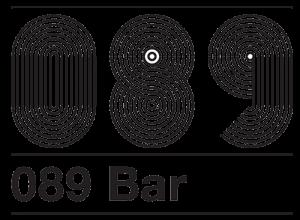 089-Bar München